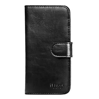 iDeal Of Sweden Ideal Magnet Wallet + Samsung Galaxy S9 Plus