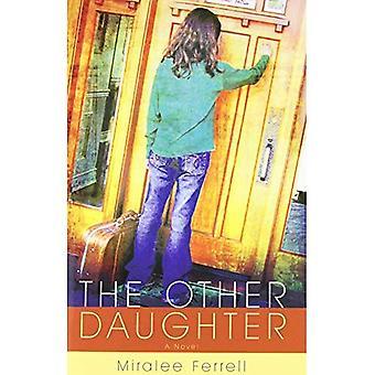 L'altra figlia