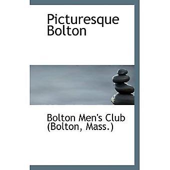Picturesque Bolton