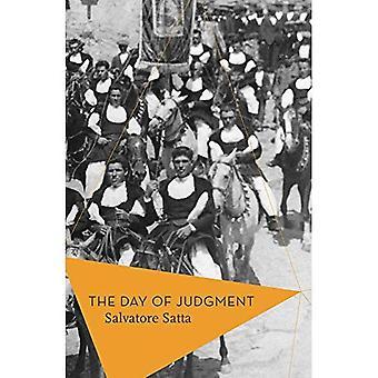 Il giorno del giudizio