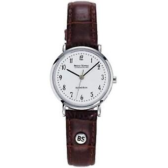 Bruno 17-13045-921 S_hnle Ladies Analogue Watch