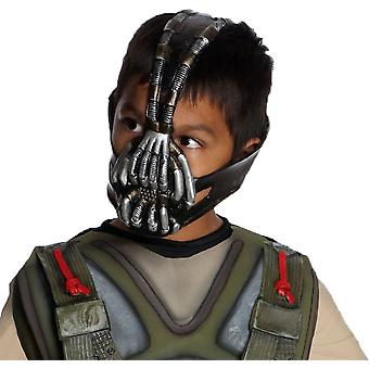 Bane Mask For Children