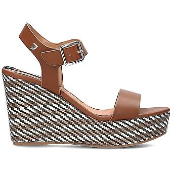 Gioseppo Petropolis PETROPOLIS48568TAN universal summer women shoes
