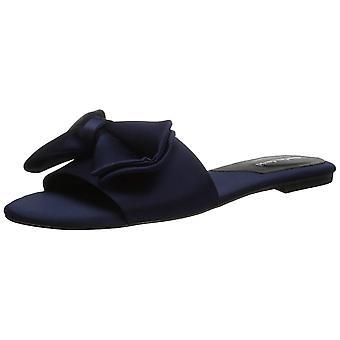 Charles David Women's Slipper Ballet Flat