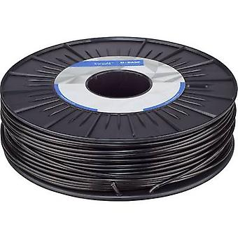 BASF Ultrafuse ABS-0108A075 ABS BLACK Filament ABS plast 1,75 mm 750 g Sort