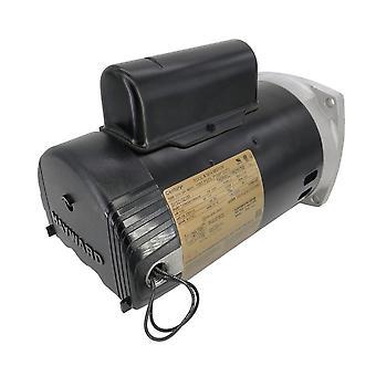 Hayward SPX3210Z1MR 1.5 HP Standard Efficient Max Rate Motor for TriStar Pumps