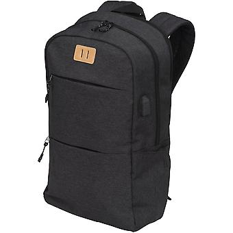 Avenue Cason 15in Laptop Backpack