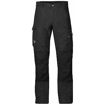 Fjallraven Barents Pro Trouser - Dark Grey