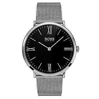 Hugo BOSS Clock Man ref. 1513514
