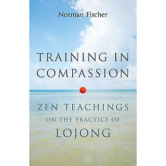 Training in Compassion 9781611800401