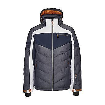 killtec Men's Ski Jacket Grecko