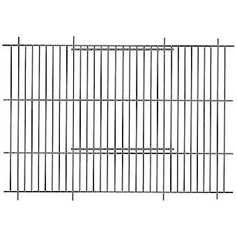 Pennine Finch Bird Cage Front (61cm X 30cm)