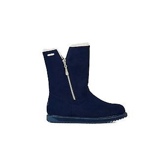 Emu Australia - Waterproof Ankle Boot - Gravelly W11561