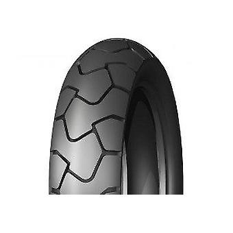 Pneus Moto Bridgestone BW502 F ( 150/70 R17 TL 69V roue arrière, M/C, variante F )