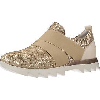 Stonefly Sport / Speedy Lady 12 Net G Color L41 Sneakers