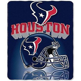Houston Texans NFL Northwest