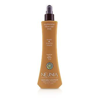 Neuma neuVolume Blow Out Mist 250ml/8.5oz