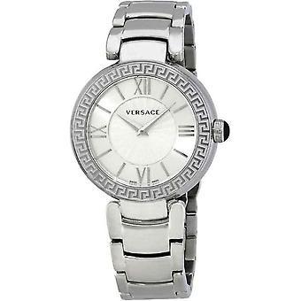 Versace Women's Watch Leda VNC210017