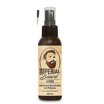 Anti Greybeard lotion