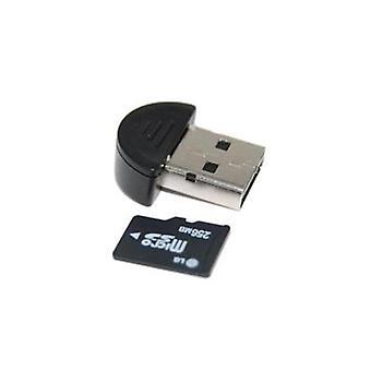 Mini Bluetooth Dongle