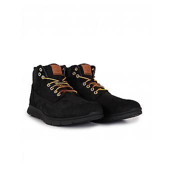 Timberland Footwear Killington Chukka Boots