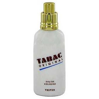 Tabac by Maurer et Wirtz Cologne Spray (testeur) 1.7 Oz (hommes) V728-465181