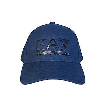 Ea7 Emporio Armani Baseball Cap 275889 9a503