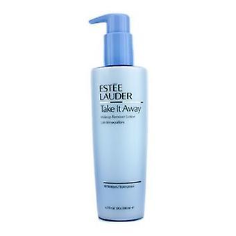Estee Lauder Take It Away Maquillage Supprimer Lotion 200ml/6.7oz