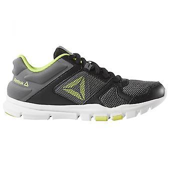 Zapatillas de running Reebok Yourflex Train 10 CN8603