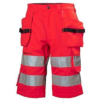 Helly hansen alna hi vis shorts 77415