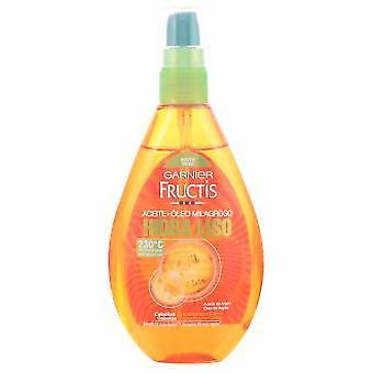Fructis Fructis Miraculous Oil 150 ml