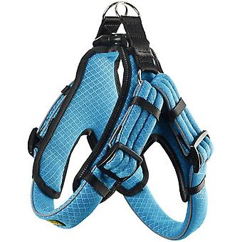 Hunter Harness Manoa Vario Quick Light (Dogs , Collars, Leads and Harnesses , Harnesses)