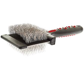 Ferribiella Universal Brush Large (Dogs , Grooming & Wellbeing , Brushes & Combs)
