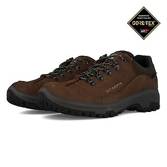 Scarpa Cyrus GORE-TEX Hiking Shoes - SS21