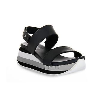 Blauer blk charlotte sneakers fashion