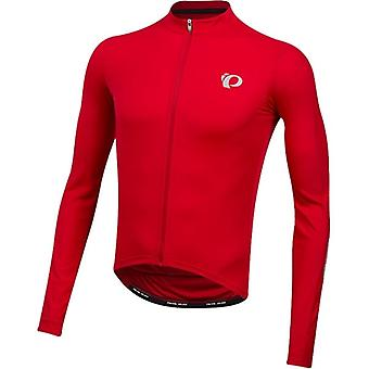 Pearl Izumi Men-apos;s, Select Pursuit Ls Jersey
