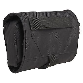 Brandit Unisex Wash Bag Toiletry Medium