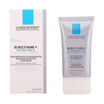 Anti-Ageing Firming Concentrate Substiane+ La Roche Posay