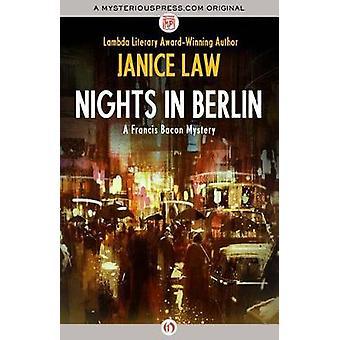 Nights in Berlin by Law & Janice