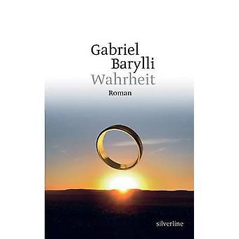 Wahrheit by Barylli & Gabriel
