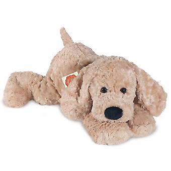 Hermann Oyuncak köpek 40 cm