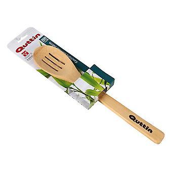 Spoon Quttin Bamboo (30 Cm)