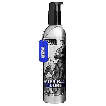 Xr Brands Water Based Lubricant 236 ml