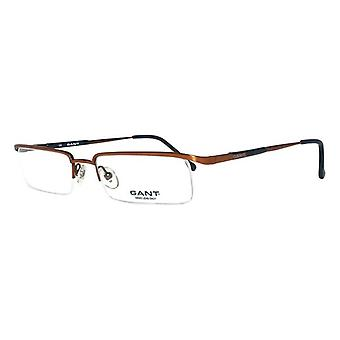 Ladies'Spectacle frame Gant JOURNAL-COP (ø 53 mm) (ø 53 mm)