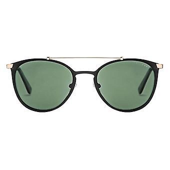 Unisex Sunglasses Samoa Paltons Sunglasses (51 mm)
