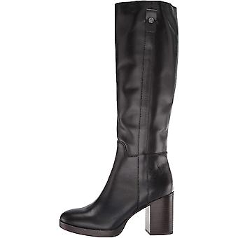 Franco Sarto Women's Kendra Knee High Boot