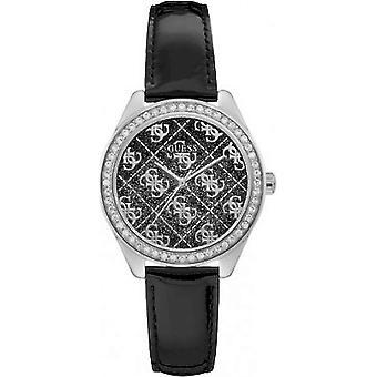 GUESS - Armbanduhr - Damen - SUGAR - GW0098L2