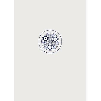 Nina Canell - Reflexologies by Martin Herbert - 9783956794827 Book