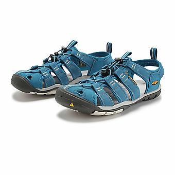 Keen Clearwater CNX Naiset's Kävelevät sandaalit - SS21