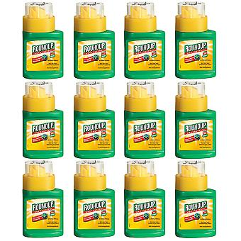 Sparset: 12 x ROUNDUP® LB Plus, 140 ml